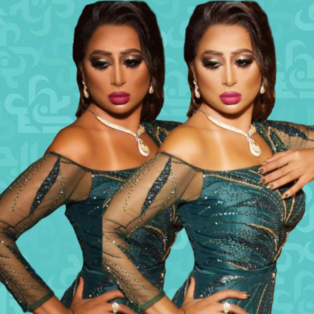 شيماء سبت: أعشق الكوميديا لكنهم حصروني في ادوار التراجيديا