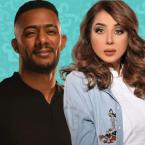 شيماء علي تنتقد محمد رمضان ونحن نوافقها - فيديو