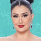 غادة عبد الرازق استمعت لنداء (الجرس) وأجمل صورة لها!