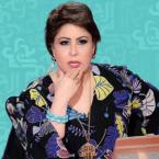 فجر السعيد خضعت للتحقيق وتحذر الكويت من هدر المال ولو كانت في لبنان!