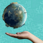 خطر أكبر من كورونا يهدّد سكان الأرض