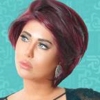 ملاك الكويتية: قاسيت من السمنة فابتعدت والوقاحة دخلت المسلسل الخليجي- فيديو
