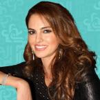 وزارة الإعلام: خطر كورونا مستمر في لبنان وتمديد التعبئة - فيديو
