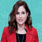وزيرة الإعلام: تمديد التعبئة حتى 7 يونيو و67 إصابة جديدة ولا لفتح المطار - حزيران