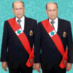 المنظمة الفرانكوفونية تعلن للرئيس ميشال عون تضامنها مع الشعب اللبناني