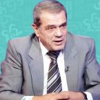 نجاح واكيم: الحكومة فشلت في كل شيء باستثناء مواجهة كورونا