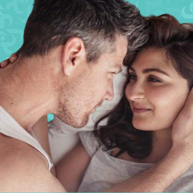 د. وليد ابودهن: هل يستمتع الرجال بالجنس أكثر من النساء؟