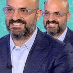 """الصهاينة يصفقون لإعلامي لبناني """"يا للعار"""" - صورة"""