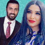 روجينا محمد سامي