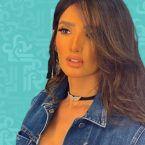 """زينة: """"رجلي اتفتحت ولم أحب حلقتي مع فيفي عبده"""" - فيديو"""