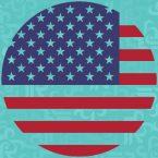 مسؤولو الصحة في الولايات المتحدة في الحجر الصحي بعد التعرض لكورونا