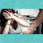 بعد الجريمة المروعة أب يقتل ابنته بلا رحمة
