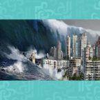 مليار شخص سيغرقون مع ارتفاع مستوى المحيطات والدول العربية بينهم؟