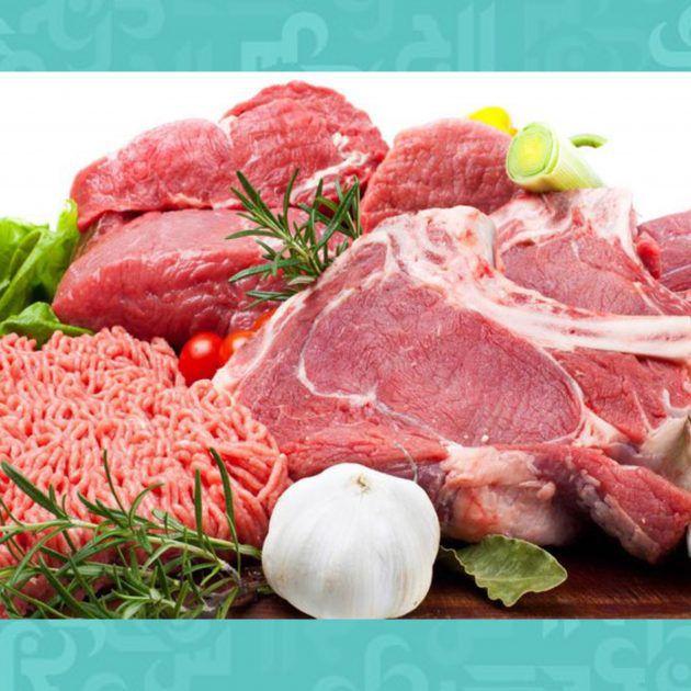 ارتفاع جنوني بأسعار اللحوم في لبنان