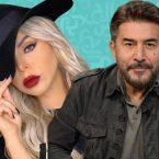 عابد فهد ورشوة لرزان المغربي وهل قبلت؟