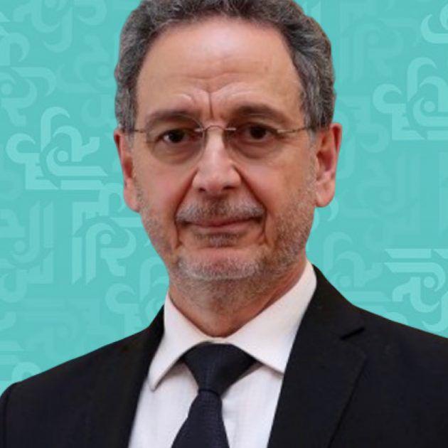 وزير الاقتصاد اللبناني يحدد سعر ربطة الخبز