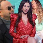 دانييلا رحمة: لا أكترث لرأي باميلا الكيك وكرهت دور مكسيم - فيديو