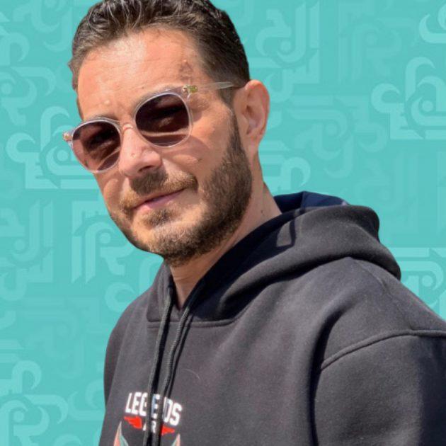 أحمد زاهر بلا قلب في (البرنس) ومشهد أبكى الكل - فيديو