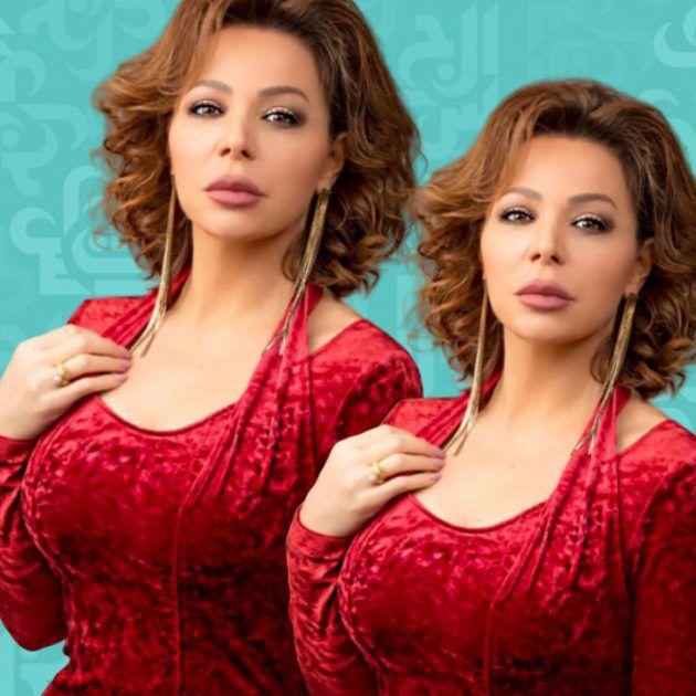 سوزان نجم الدين تقاضت أجرًا عاليًا في (رامز مجنون رسمي)