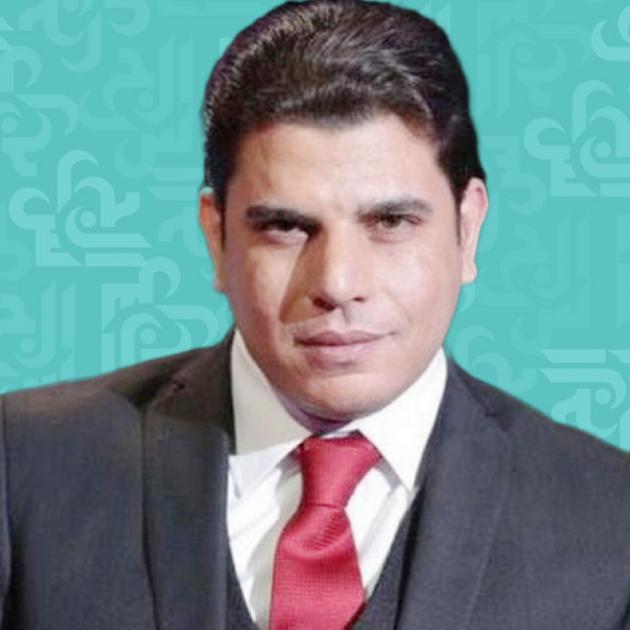 سالم زهران خطأ للحكومة وهذا سعر صرف الدولار