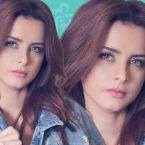 نور اللبنانية ما سرّ جمالها ولتتعلّم منها كثيرات! - صورة