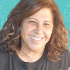 ليلى عبد اللطيف: هذا الرجل سيخلّص لبنان ومعه الحلول!
