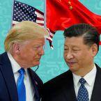 الولايات المتحدة تتخذ هذه الخطوة الكبيرة لمحاربة الصين إقتصادياً!