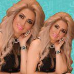 فنانة سورية تفضح زميلاتها: تنازلن عن أجسادهن لأجل الشهرة