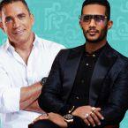 محمد رمضان يكتسح أمير كرارة في لبنان - بالأرقام