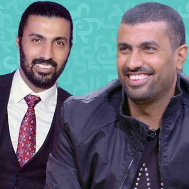 محمد سامي المخرج الأفضل في رمضان