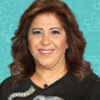 ليلى عبد اللطيف: (دم في الشارع واغتيالات ومليون لبناني بلا عمل)!