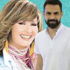 أمير طعيمة: فليفعل النجوم مع رامز جلال كما آثار الحكيم