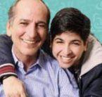 ابن هشام سليم إلى القضاء!