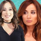 كارين رزق الله هل أصبحت نجمة اللبنانيين الأولى؟