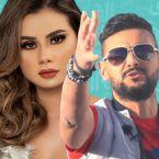 ٥ أخطاء في حلقة منة عرفة ورامز جلال - ٢ فيديو
