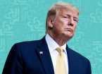 ترامب يريد فتح أمريكا ويتجاهل تعليمات مركز السيطرة على الأوبئة