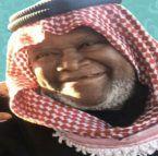 كورونا يقتل الفنان الكويتي - صورة