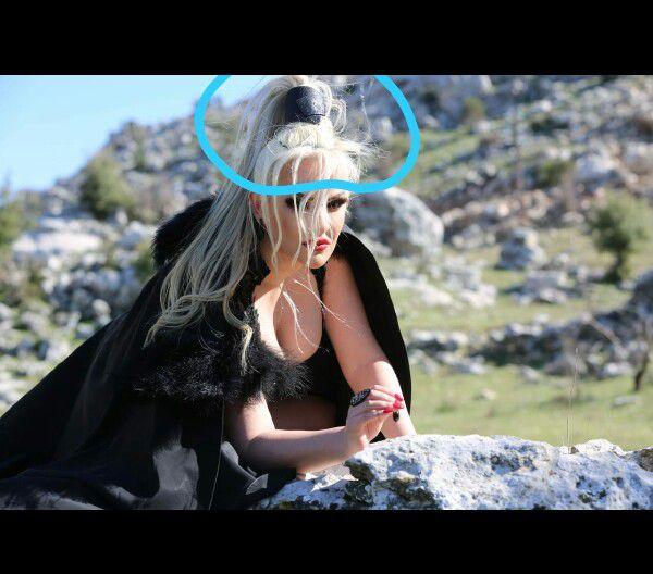 ريما ديب