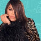 سوري مغمور يدافع عن أصالة المدمنة ويشتم أحلام: رح تنفلقي من الغيرة - فيديو