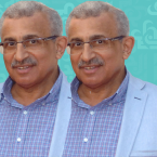 أسامة سعد: لتجنيد كل الطاقات لإسقاط مخطط ضم الضفة الغربية