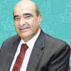 باسم السبع: الاعتداء على كرامة العلامة علي الامين برسم العمامات والمقامومة
