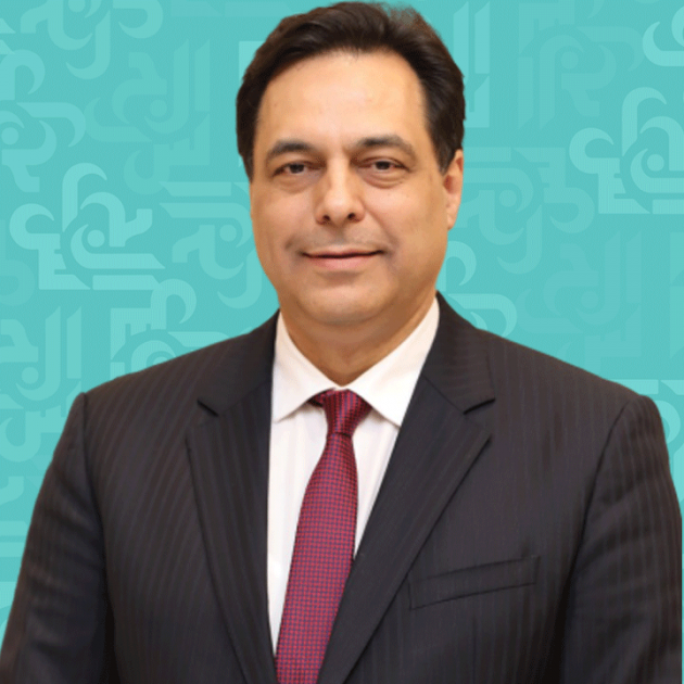 نقابة المحامين يا للهول وتحذر الحكومة اللبنانية