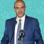 حمد حسن: اعلان حالة الطوارئ وعزل بعض المناطق