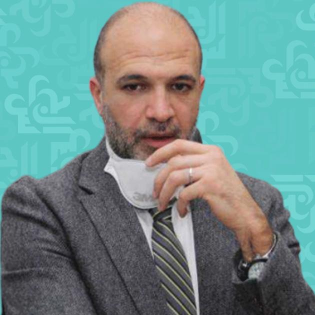 لبنان- وزير الصحة أحال مطعمًا في الجميزة إلى النيابة العامة - صورة