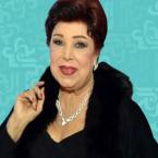 صورة نادرة للراحلة رجاء الجداوي ورسالتها منذ ٥١ عامًا!