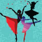 فوائد الرقص الـ 23