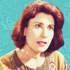 عمليات شفط الدهون تنهي حياة نجمة مغربية - صورة