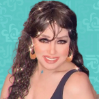 فيفي عبده تظهر ساقيْها - صورة