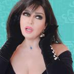 فيفي عبده والترهلات ووزنها زاد والأصدق بين الكل! - صورة