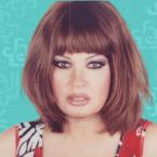 فيفي عبده تخلّت عن أنوثتها وأضحكتنا - فيديو